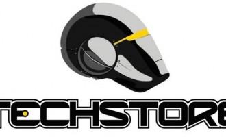 TechStore.Ro Ajutam la relansare HoReCa cu aparatura profesionala IceMatic