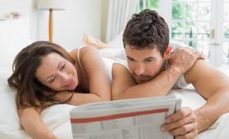 Cum sa iti condimentezi viata de cuplu