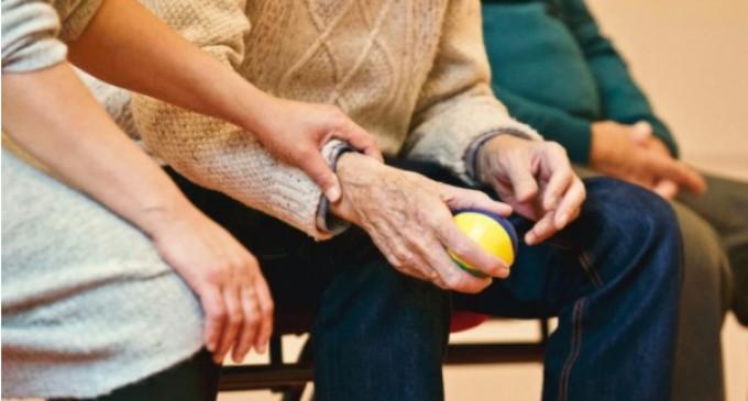 Care sunt cele mai comune boli ale bătrâneții?