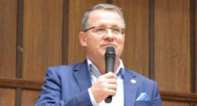 Camera Deputaţilor – vot final la moţiunea simplă împotriva ministrului Agriculturii – Politic