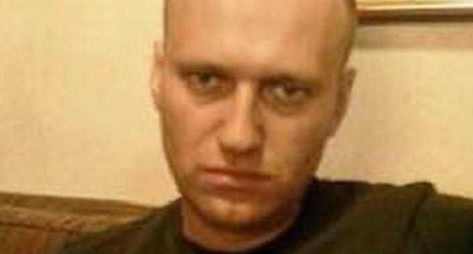 """Aleksei Navalnîi intră în greva foamei, denunţând """"acte de tortură"""" – International"""