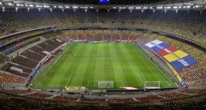 Problema care ar putea lăsa Arena Națională în afara Euro 2020 – Fotbal