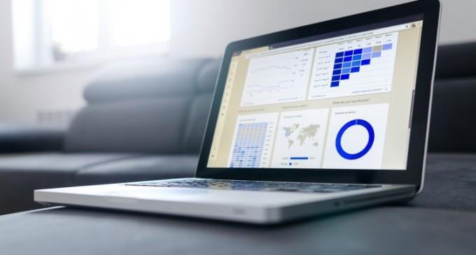 5 tipuri de segmentare a pieței și beneficiile lor