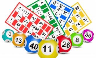 Top 5 cele mai profitabile loterii pentru jucătorii români