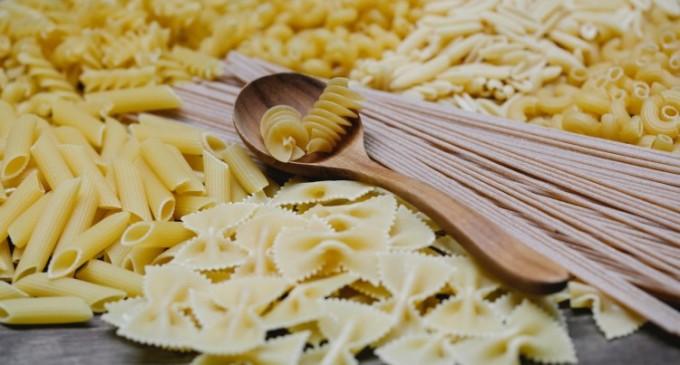 Cele mai interesante 7 lucruri pe care nu le stiai despre paste