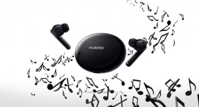 Seria HUAWEI MatePad se extinde: Noua tabletă MatePad aduce performanțe și funcții multimedia mai puternice