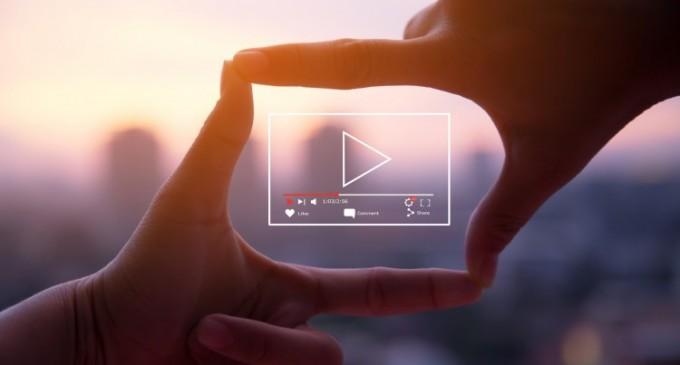 4 Sfaturi pentru a menține atenția audienței tale prin video marketing