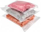 Cum se folosesc saci de vidat haine?