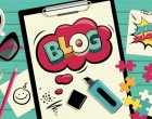 Cum sa-ti promovezi afacerea prin intermediul blogurilor