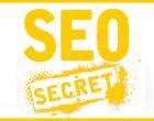 5 secrete SEO pe care orice agentie le cunoaste