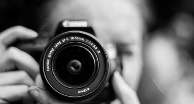 Avantajele oferite de un fotograf profesionist