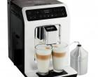 Cafeaua, motor economic, dar și produs cu efecte nutriționale și farmaceutice