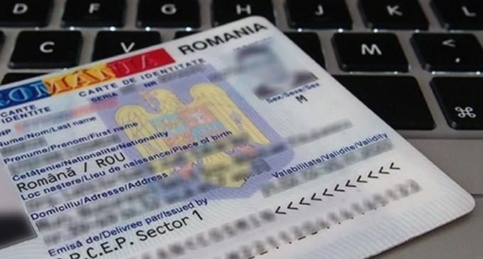 Cartea electronică de identitate va permite identificarea cetățenilor într-un cloud guvernamental, un sistem IT care va reuni baze de date – ministrul Digitalizării – Telecom