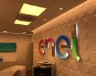 Enel vrea să se extindă în SUA – Companii