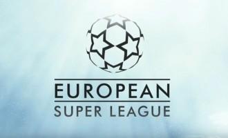 Super Liga nu rezistă presiunilor: Arsenal, Liverpool, Tottenham și Manchester United se retrag și ele – Fotbal