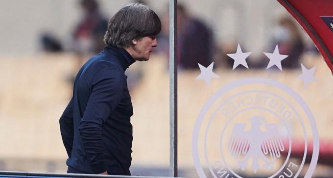 """Digisport: Nemţii nu mai au răbdare cu Joachim Low şi i-au găsit rapid înlocuitor: """"devoratorul de trofee"""""""