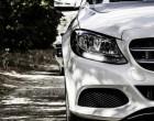 Cauti oferte de inchiriere de autoturisme in Bucuresti? Iata care sunt avantajele pe care trebuie sa le cauti!