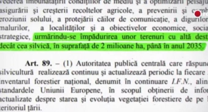 "Florin Citu tocmai a anuntat, in stilul caracteristic (""o sa vedeti"") ca s-au inregistrat investitii record in economia Romaniei. – Ziarul Incisiv de Prahova"