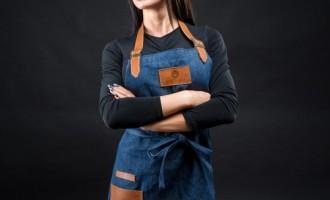 Ai propriul magazin alimentar, restaurant, cafenea și cauți îmbrăcămintea potrivită pentru angajații tăi?