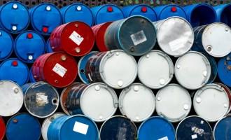 Gestionarea uleiurilor uzate