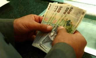 Vezi aici cum obtii 8.000 RON bonus si 1.000 rotiri gratuite