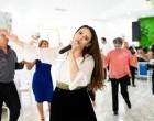 Grand Music Events – formatia de nunta care te incanta placut de fiecare data