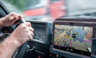 Cauți să achiziționezi un GPS? Iată la ce trebuie să fii atent!