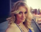 Trump, exonerat în ancheta privind cumpărarea tăcerii starului porno Stormy Daniels / Cum s-a ajuns la verdict? – International