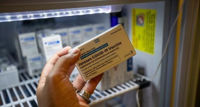 Federația Sindicatelor din Penitenciare: Doar 9.000 din 22.500 de deținuți vor să se vaccineze contra Covid-19 – Coronavirus