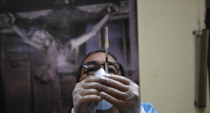 Italia: Cel mai redus bilanț de decese Covid-19 din ultimele 7 luni și jumătate – Coronavirus