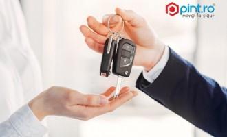 Pret CASCO în raport cu beneficiile pentru o mașină nouă