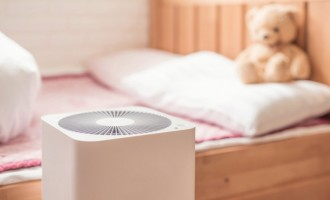 Cum sa alegeti un purificator de aer: Ghid de cumparaturi si sfaturi