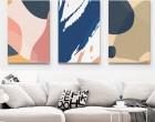 Top 5 greseli intalnite in decorarea locuintei cu tablouri canvas
