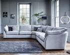 3 Motive pentru a cumpara mobilier personalizat pentru casa Dvs