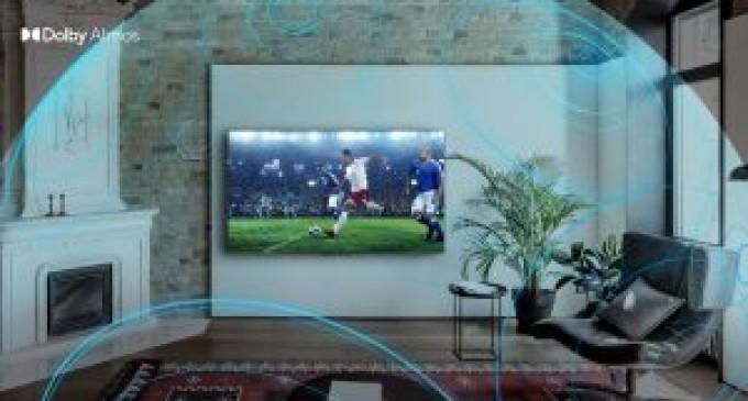 Entertainment la superlativ cu televizoarele TCL. În 2021 lumea smart-display vine la tine acasă