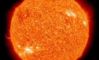 Solstițiul de vară: Ziua de 21 iunie este cea mai lungă zi din an – Esential