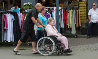În fiecare zi, speranța de viață din România crește cu peste 5 ore. Cum te-ar putea afecta asta la pensie. Vezi și câți ani trăiește un român pensionat la 60 de ani – Finante & Banci
