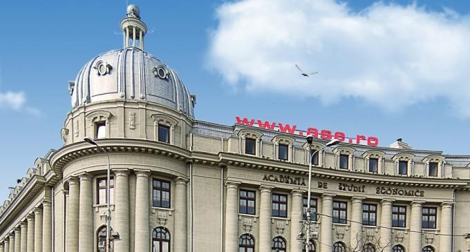 ADMITERE ASE 2021 la programele de studii universitare de LICENȚĂ! Admiterea la ASE este tot mai aproape! 9-16 iulie – ÎNSCRIERI la programele universitare de LICENȚĂ! – Educatie