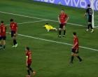 Euro 2020: Spania a avut 75% posesie, dar nu a câștigat (0-0 vs Suedia) – Fotbal