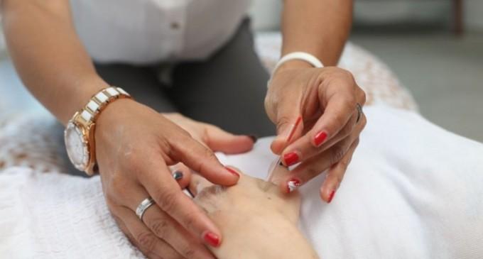 Cine poate practica medicina integrativa?