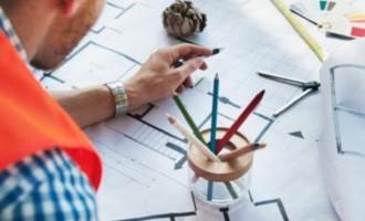 În ce constă managementul de proiect în construcții?