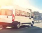 Te intereseaza inchirierea unui mijloc de transport? Iata ce trebuie sa stii
