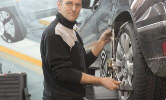 Doua criterii pentru a descoperi cel mai bun service auto Bucuresti