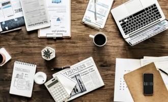 De ce ajutor profesionist la infiintarea unei firme?