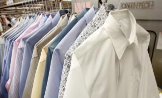De ce ar trebui sa luati in considerare un serviciu de spalatorie haine pentru nevoile dvs.