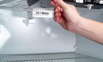 Inainte sa angajati o firma de reparatii frigidere – Cateva intrebari