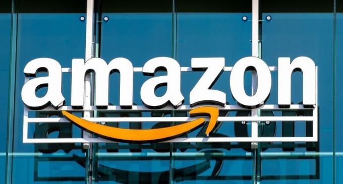 """Amazon, acuzată de dezinformare """"uluitoare"""" privind Covid-19 în SUA / Cărțile care au stârnit furia legiuitorilor de la Washington – Coronavirus"""