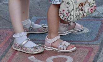 Sfaturi utile pentru a alege cele mai confortabile sandale dama