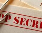 """""""Noaptea, ca hoţii!""""/Directorul general al Politiei Locale Ploiesti, Catalin Albu, schimba comisia de disciplina a institutiei/Actiunea a beneficiat de un nivel de secretizare – strict secret de importanţă deosebită, strict secret sau secret chiar fata de subordonati – Ziarul Incisiv de Prahova"""