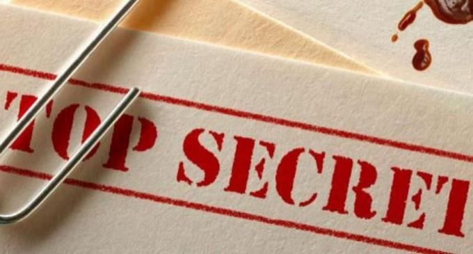 Despre secretizarea ticaloasa a salariilor pilelor si sinecurilor din ASF/Parlamentul tace (I) – Ziarul Incisiv de Prahova